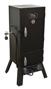 Best Smokers Under 300 For Your Backyard - The Backyard Site 126 Best Bbq Pits And Smokers Images On Pinterest Barbecue Grill Amazoncom Masterbuilt 20051311 Gs30d 2door Propane Smoker Walmartcom Best Under 300 For Your Backyard The Site Reviewed Compared In 2018 Contractorculture Backyard Smokers Texas Yard Design Village Choice Products Grill Charcoal Pit Patio 33 Homemade Offset Reviews Of 2017 Home Outdoor Fun Bbq Shop Features Grills And Grilling South Texas Outdoor Kitchens Meat Yum10