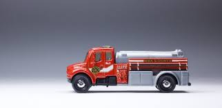 You Can Count On At Least One New Matchbox Fire Truck Each Year ... Stephen Siller Tunnel To Towers 911 Commemorative Model Fire Truck My Code 3 Diecast Collection Trucks 4 3d Model Turbosquid 1213424 Rc Model Fire Trucks Heavy Load Dozer Excavator Kdw Platform Engine Ladder Alloy Car Cstruction Vehicle Toy Cement Truck Rescue Trailer Fire Best Wvol Electric With Stunning Lights And Sale Truck Action Stunning Rescue In Opel Blitz Mouscron 1965 Hobbydb Fighters Scania Man Mb 120 24g 100 Rtr Tructanks