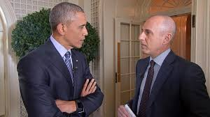 Matt Lauer Halloween Snl by President Obama Last January We Shouldn U0027t Be Complacent Anything