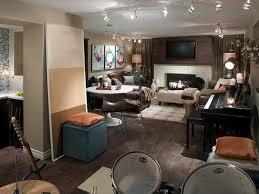 candice olson living room furniture casanovainterior
