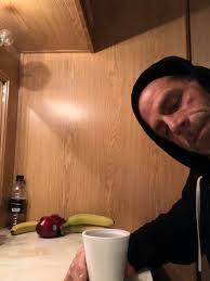 Curtain Call Wwe Deutsch by Shawn Michaels Home Facebook