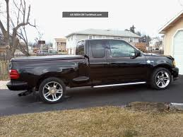 2000 Ford F150 Harley Davidson Edition Factory Fat The Ford Harleydavidson Trucks Pictures And Information Filetuned 0708 F150 Harley Davidson Crew Cab Sterling 2011 Wvideo Autoblog Bestluxurycarsus Kills The Edition Carscoops 2010 For Sale In Addison Il Stock Truck 2019 Join Forces For Limited Maxim 2007 F250 Modified Custom 2009 F350 Super Duty Diesel 44 One Quietly Phased Out 2013