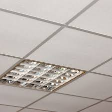 best 25 drop ceiling tiles 2x4 ideas on 2x4 ceiling