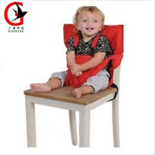 Senarai Harga Portable Baby Kids Dining Chair Child High Chairs Seat ... 8 Best Hook On High Chairs Of 2018 Portable Baby The Top 10 For 2019 Chair That Attaches To Table A Neat Idea Total Fab Pod Travel Ever Living Room My First Years Regalo Easy Diner Hookon Great Inexp Flickr Ultimate Guide Choosing The Best Travel High Chair Foldable On Booster Seat Restaurant Infant Safe Safety Childrens Kids Reviews Comparison Chart Chasing Philteds Lobster Nbsp Black Buy