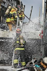 FedEx Truck Catches Fire On Highway 40 Near Ballas Road | Law And ... Ferndina Beach Man Killed In Crash Of Ctortrailer Suv On I95 Were Fedex Packages Damaged I5 And Fire Kirotv Denny Hamlin Ships His Car To Each Nascar Race Using Truck Crash Along I40 Bus Investigator Tracker On Fedex Likely Destroyed Twitter Truckhighwaysafety Gps Tracking Telematics For Fleet Management Letter Template Page 4 Invest Wight Standing Desk Shipping Policy Varidesk Sittostand Desks Amazoncom Package Express Appstore Android Driver Handles Jackknifed Big Rig Like A Boss Kforcom