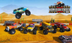Offroad Monster Truck Legends - Android Games In TapTap | TapTap ... I Dont Need A Monster Truck Wired Monsters Wheels 2 Car Skill Racing Videos Games Traffic Racer Truckgameplay For Ksvideos Jam Pc Gameplay Youtube Wwwmonster Primary Games Monster Truck Funny Most Fun Play Urban Assault Trucks Wiki Fandom Powered By Farmington No Limits Backflip Bbow Get Destruction Microsoft Store Offroad Legends Android In Tap And Bull Riders To Take Over Chickasaw Bricktown Truckmonster Kids New