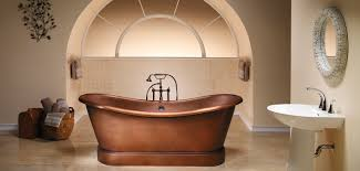 Toto Bathtubs Cast Iron by Barclay Products Limited