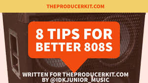 8 Tips For Better 808s | The Producer Kit Weekly Ad Coupon Dubstep Starttofinish Course Ticket Coupon Codes Captain Chords 20 Chord Progression Software Vst Plugin Stiickzz Sticky Sounds Vol 5 15 Off Coupon Code 27 Dirty Little Secrets About Fl Studio The Sauce 8 Vaporwave Tips You Should Know Visual Guide Soundontime One 4 Crossgrade Presonus Shop Tropical House Uab Human Rources Employee Perks