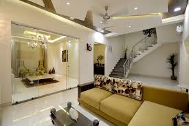 Home Interior Pics Home Interior Design Comfort And Functionality Being
