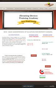 Elevator Training Academy - Best Train 2018 New Honda Ridgeline Offers Near Alburque Nm Roofwalks Hashtag On Twitter Homeland Security Degree Rio Hondo College Public Safety Division Summer Scene 2016 By Colgate University Issuu Fire Academy Class 82 Youtube Truck 8 Wildland Photography Page 3 Streaming Thru America Trade And Logistics In Southern California The Worlds Best Photos Flickr Hive Mind