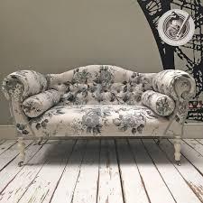 Bespoke Handcrafted Sofas