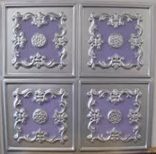 2x2 Ceiling Tiles Cheap by Cheap 2x2 Faux Decorative Plastic Ceiling Tiles 203 Antique
