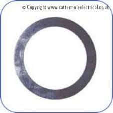 waste disposer sink outlet rubber sink seal cattermole electrical
