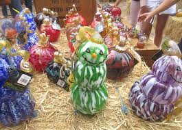 Pumpkin Patch Near Bay Area by Bay Area Glass Institute San Jose Ca Top Tips Before You Go
