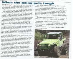 Extreme 4X4. | Anglomoil Car Truck Trader Free Online Magazine Twenty New Images Commercial Cars And Cool And Crazy Food Trucks Autotraderca Outstanding Canada Ornament Classic Ideas Boiq 2018 Lance Lance Campers 650 North Hills Ca Rvtradercom Introduction Of The Rb New Adventurer Truck Camper Floorplan Small Business Advertising 2016 Hd Euro Fv470k3 Roc Tuff Tipper Car_ucktrader Twitter Perfect Antique Photos Boiqinfo Omurtlak45 Trader Bundle Offer Renewals Only
