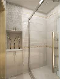 Beige Bathroom Design Ideas by Small Apartment Bathroom Decorating Glossy Unique White Acrylic