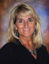 100 Mary Ann Thompson Cocoa Beach Florida Real Estate Agents REMAX