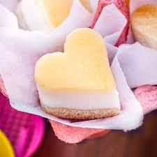 valentinstag kuchen rezepte ideen kuchen zum