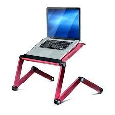 Lap Desk With Cooling Fan Desk Best Buy Laptop Desk For Bed Cool