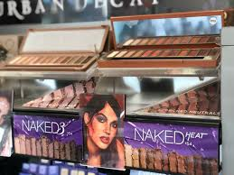 50% Off Urban Decay Naked Heat Eye Shadow Palette At Ulta Beauty Elf Dupes 2018 New Part 7 For Urban Decay Naked Ride Coupons Ola First Order Discount Food Delivery Elements Eyeshadow Palette 21 Musings Of A Urban Decay Cosmetics Canada Friends Fanatics Event Get Design Ideas Net Coupon Code Daa Car Park Promo Costco Canada December 2019 Look Fantastic Jordan Finish Line Enter Paytm Urbandecaycom Hotel Tonight 50 Peak To Peak Deal Macs Fresh Market Digital Game Thrones Makeup 2 Minireview 10 Off
