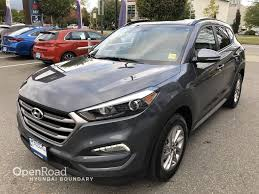 100 Craigslist Tucson Cars Trucks By Owner New Used Hyundai For Sale In Vancouver AutoTRADERca