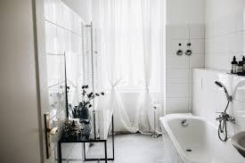 27 ideen fur badezimmer badezimmer mit mosaik gestalten 48