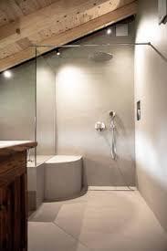 43 badezimmer ideen badezimmer sichtestrich estrich