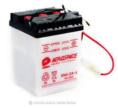 100 Truck Battery Prices Yucon Lanka Importer Distributor Sri Lanka