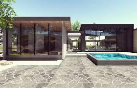 100 Minimal House Design Studio Tips Homes Furniture The Narrow Apartment