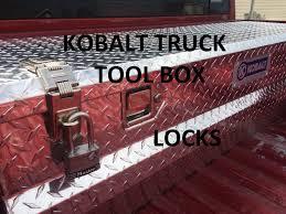 Truck Tool Box Lock - 49x15alinum Tool Box Tote Storage For Truck ...