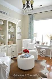 Adventures In Decorating Paint Colors by Tapis Izmir Bleu For General Room Design Inspiration My
