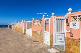 100 Villaplus.com Villa Talkayan In Corralejo Fuerteventura Villa Plus