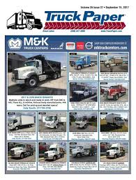 Truck Paper Toyota Tundra Trucks For Sale In Hot Springs Nation Ar 71913 Morgan Cporation Truck Bodies And Van Paper Wheel Pros Two Men And A Truck The Movers Who Care Driver Airlifted In Cave Concrete Rollover Fort 2017 Nissan Frontier S A5 White Smith Tacoma Little Rock 72205 Autotrader Pg 01 Tn May
