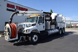 Vacuum Trucks For Sale | Hydro Excavator Trucks | Sewer Jetter & Vac ... Used Vactor Vaccon Vacuum Truck For Sale At Bigtruckequipmentcom 2008 2112 Sewer Cleaning Myepg Environmental Products 2014 Hxx Pd 12yard Hydroexcavation W Sludge Pump Sold 2005 2100 Hydro Excavator Pumper 2006 Intertional 7600 Series Hydroexcavation 2013 Plus 10yard Combination Cleaner 2003 Vaccon Truck For Sale Shows Macqueen Equipment Group2003 2115 Group 2016 Vactor 2110 Northville Mi Equipmenttradercom 821rcs15 15yard Sterling Sc8000 Asphalt Hot Oil Auction Or