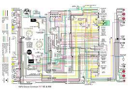 78 Dodge Van Wiring Diagram - Detailed Schematics Diagram