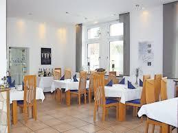 überzeugende küche weber s restaurant in neuhofen