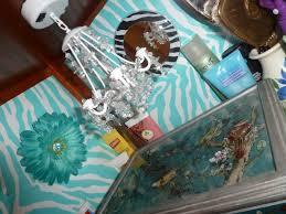 Locker Decorations At Walmart by Decor Locker Lookz Chandelier For Decor Inspiring