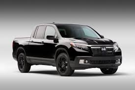REVIEW: 2017 HONDA RIDGELINE PICKUP TRUCK – Tim's Car Talk Beautiful Nissan Pickup Truck 2017 7th And Pattison Hot Wheels Datsun 620 Review Youtube 2018 Toyota Tundra Indepth Model Car And Driver Honda Ridgeline Road Test Drive Review 2019 Lincoln Navigator Reability Magz Us Ram 1500 Ssv Police Full Test Tacoma Trd Pro Pickup Truck With Price Covers Pu Bed Pick Up Roll Chevrolet Colorado 4wd Lt Power The Is Incredibly Clever Gear Patrol Ford F100 1970