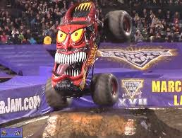 Monster Truck Photo Album Monster Truck Toy And Others In This Videos For Toddlers 21 Trucks Races Cartoon Cars Kids Educational Video Just Cause 3 How To Unlock The Incendiario Monster Truck Train For Kids Children Mega Tv Youtube Videos On Youtube Nornasinfo Stunt Chase Car Wash Stunts Animal Shark S Mickey Mouse Colors U Hot Wheels Grave Digger Drive A Street