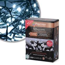 Christmas Tree Amazon Uk by 13 50 Mullti Colour Led Multi Action Christmas Tree Lights