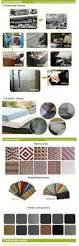 Garden Treasures Patio Furniture Company by Garden Treasures Patio Furniture Company Buy Garden Treasures