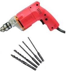 power tools buy power tools online at best prices in india
