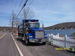 Triaxle Hashtag On Twitter Mack 688s Rb Tri Axle Dump For Sale Truck Good Shape And Affordable Equipment All Season Excavating 2006 Kenworth T800b Triaxle Dump Truck Item H6606 Sold Peterbilt Triaxle Chris Flickr Dump Truck Triaxles For Sale Andr Taillefer Ltd 1989 Ford L8000 Tandem Axle E7283 Steel Trucks For Sale N Trailer Magazine With 357 Used Bruce D Clemons Trucking Home Facebook Forsale Best Of Pa Inc