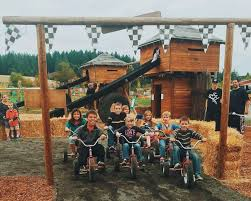 Roloffs Pumpkin Patch In Hillsboro Or by 33 Best The Roloff Farm And Family Images On Pinterest Tv