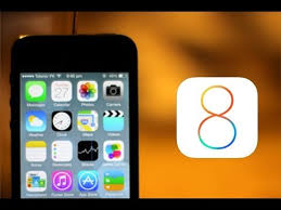 How to iOS 8 for iPhone 4 [TUTORIAL]