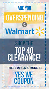 Pin On Best Of Yes We Coupon New Walmart Coupon Policy From Coporate Printable Version Photo Centre Canada Get 40 46 Photos For Just 1 Passport Photo Deals Williams Sonoma Home Online How To Find Grocery Coupons Online One Day Richer Coupons Canada Best Buy Appliances Clearance And Food For 10 November 2019 Norelco Deals Common Sense Com Promo Code Chief Hot 2 High Value Tide Available To Prting Coupon Sb 6141 New Balance Kohls