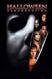 Michael Myers Actor Halloween Resurrection by Halloween Resurrection Horror Pinterest Halloween