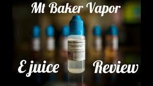 Mt Baker Vapor Coupons - $50 Off + 7 Deals June 2019 Mt Baker Vapor Juice Review 5 Build Your Own Line Baker Discount Code Abercrombie And Fitch New York Outlet 22 Off Coupons Promo Codes Wethriftcom Awesome Vapor Weekly Updated Mtbakervaporcom Coupon Codes Upto 50 Allvapediscounts Images Tagged With Mtbakervapor On Instagram Direct Home Medical Latest July 2019 Get 30 I2mjournargwpcoentuploads201 Store Coupon Nba Com Landon Simon Inks Multiyear Agreement Vape