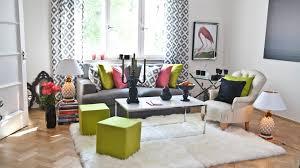 wohnzimmer gardinen modern 70 rabatt westwing