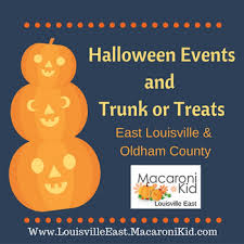 Halloween Express Shelbyville Rd Louisville Ky by Halloween Events And Trunk Or Treats October 23 31 Macaroni Kid